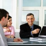 Sales Training Pennsilvania