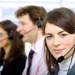 Telemarketing tip Sales Training Pennsilvania